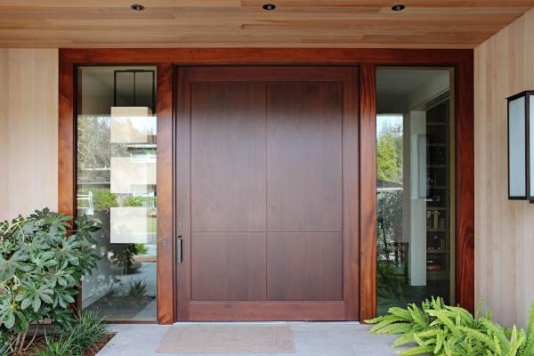 PrevNext & Doors - Northwest Door u0026 Sash