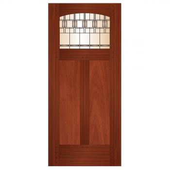 door-rendering
