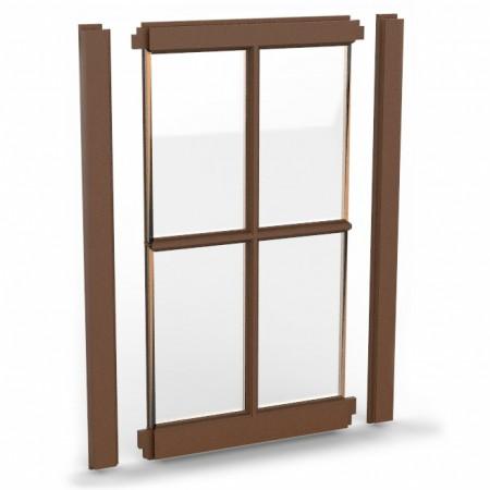 Products   Northwest Door U0026 Sash