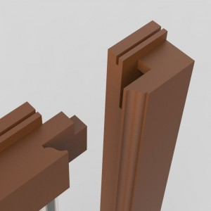 features-mortise-and-tenon