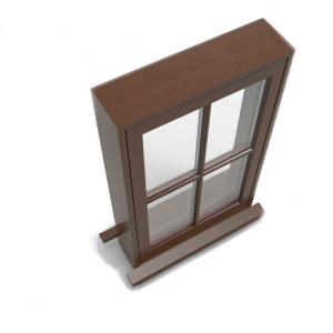top-down-window