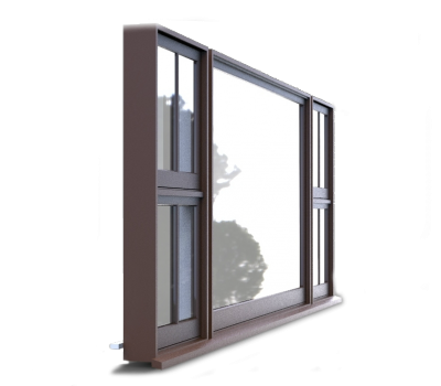 window-unit