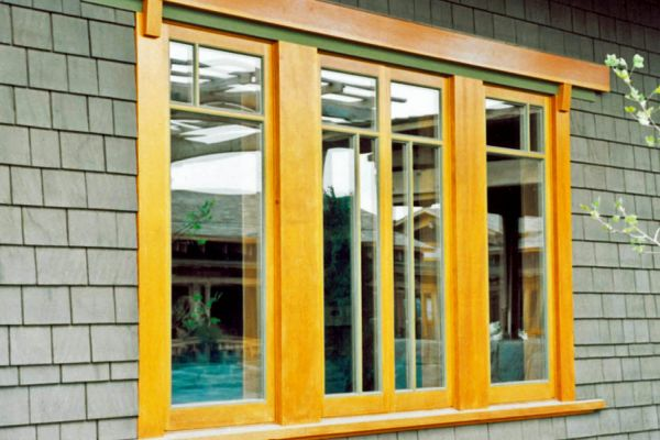 Casement Windows Northwest Door Amp Sash