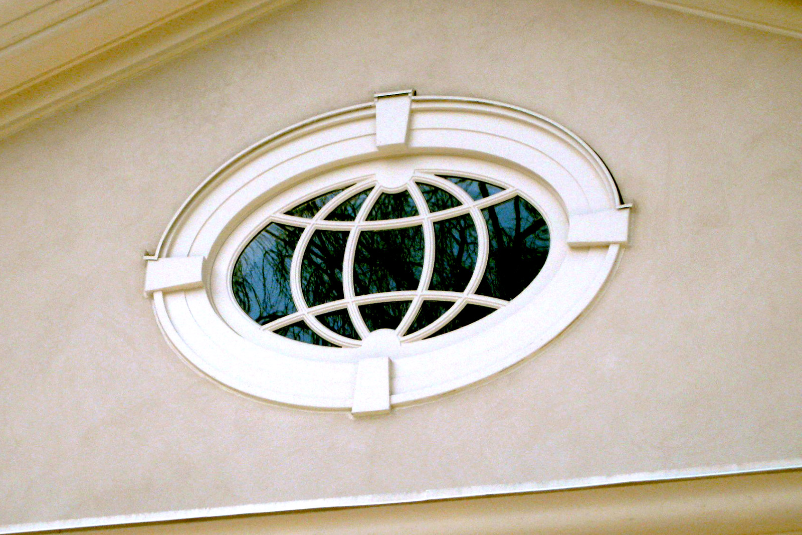 Direct Set Windows Northwest Door Amp Sash