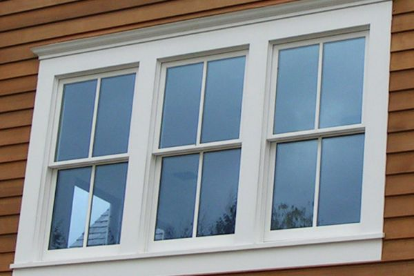 Double Hung Windows Northwest Door Amp Sash