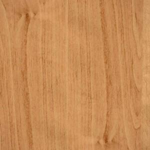 material-wood-accoya