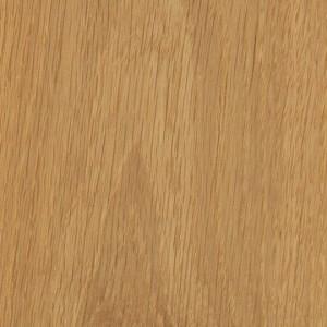 material-wood-whiteoak